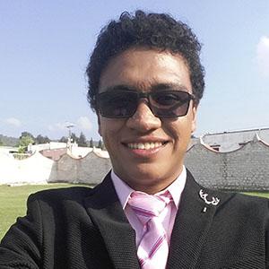 Jonathan Castillo