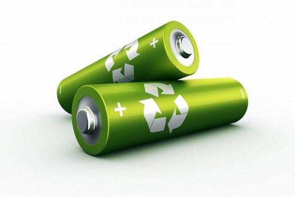 El impacto ambiental de las pilas y baterías